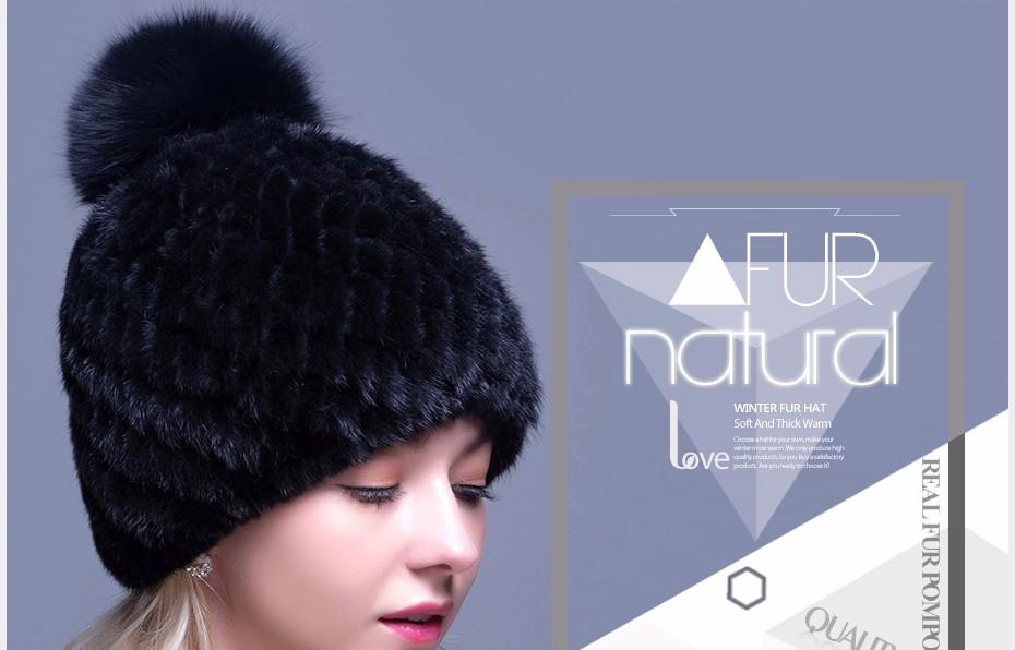 FUR-HAT_01