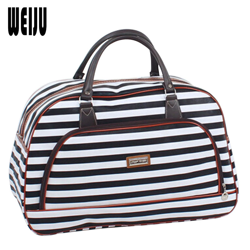 Online Get Cheap Travelling Bags for Sale -Aliexpress.com ...