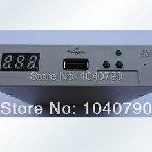 """UFA1M44-100 3,"""" 1,44 MB USB SSD дисковод эмулятор E100 E50 GOTEK"""
