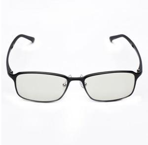 Image 5 - Original Xiaomi Mijia TS Anti Blue Glasses Goggles Glasses Anti Blue Ray UV Fatigue Proof Eye Protector Mi Home TS Glasses
