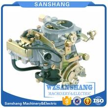 carburetor  for TOYOTA 4K,part No.21100-13170 kinzo