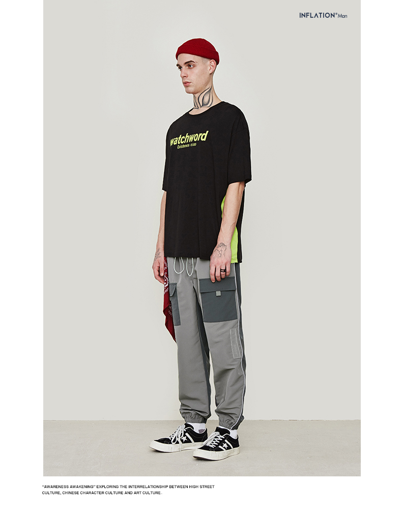 3mote裤子_02