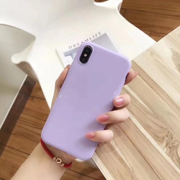Phone case for iphone OPPO vivo Huawei Xiaomi (1)