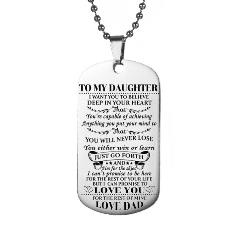 dad-daughter 2