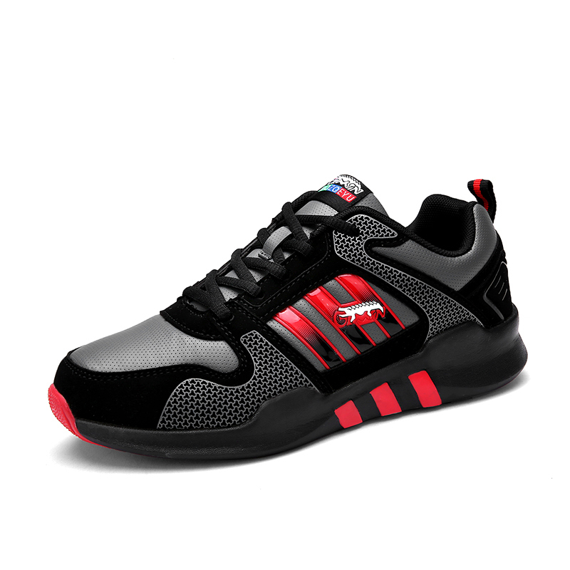 New Large Size Shoes Mens Running Shoes 2016 Air Men Sneakers Lightweight  Mesh Sneakers Men Running