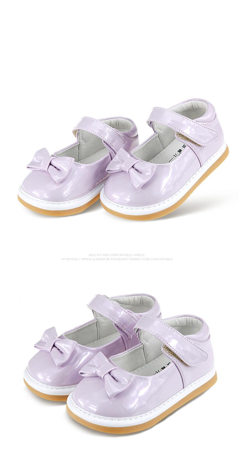 Shoes (52)