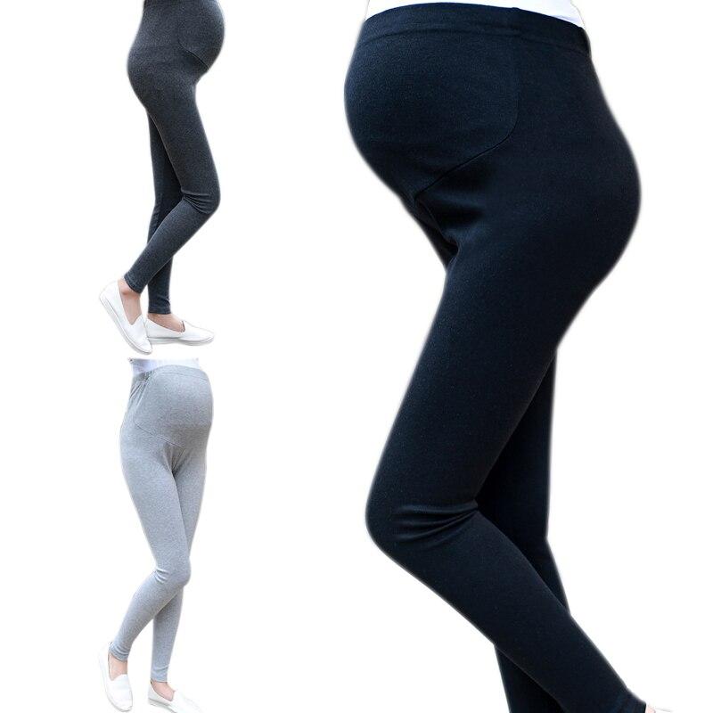 af3234fc Wyprzedaż maternity pants trousers Galeria - Kupuj w niskich cenach ...
