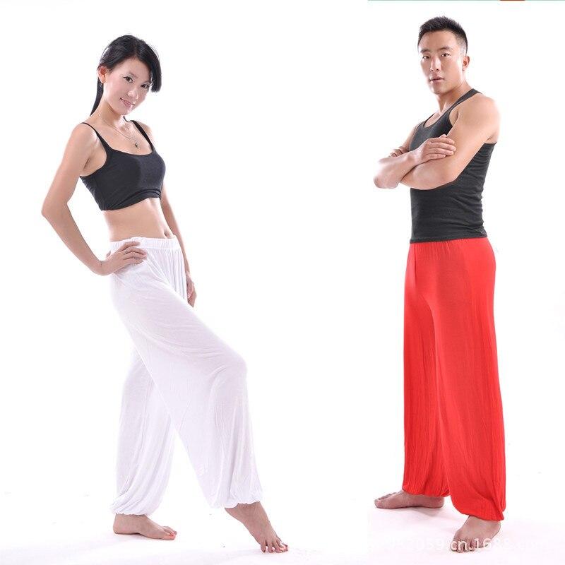 Безплатна доставка Мъжки панталони - Спортно облекло и аксесоари - Снимка 3