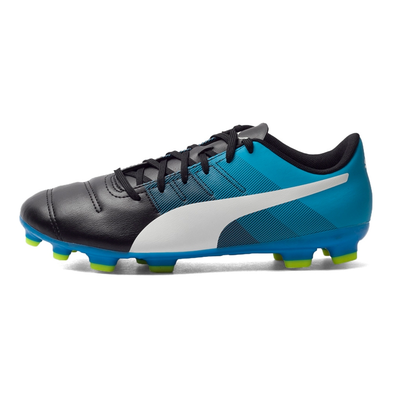 Detail Feedback Questions about Original New Arrival PUMA Evopower ... fd6c6f5bc