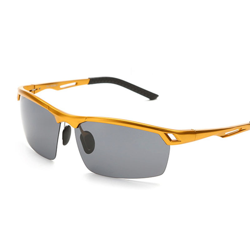 polarized sunglasses online  Polarized Sunglasses Online - 丕卮鬲乇賷 賯胤毓 Polarized Sunglasses ...