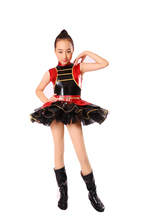 Professional Ballet Tutu Leotard Baller Dress For Children For Women Latin Dancewars Dress For Girl The New Stage Show Costumes