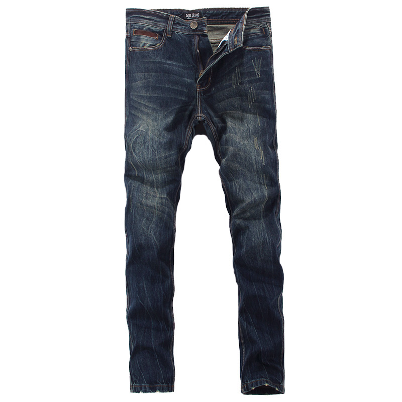 Compare Prices on Mens Dark Jeans- Online Shopping/Buy Low Price