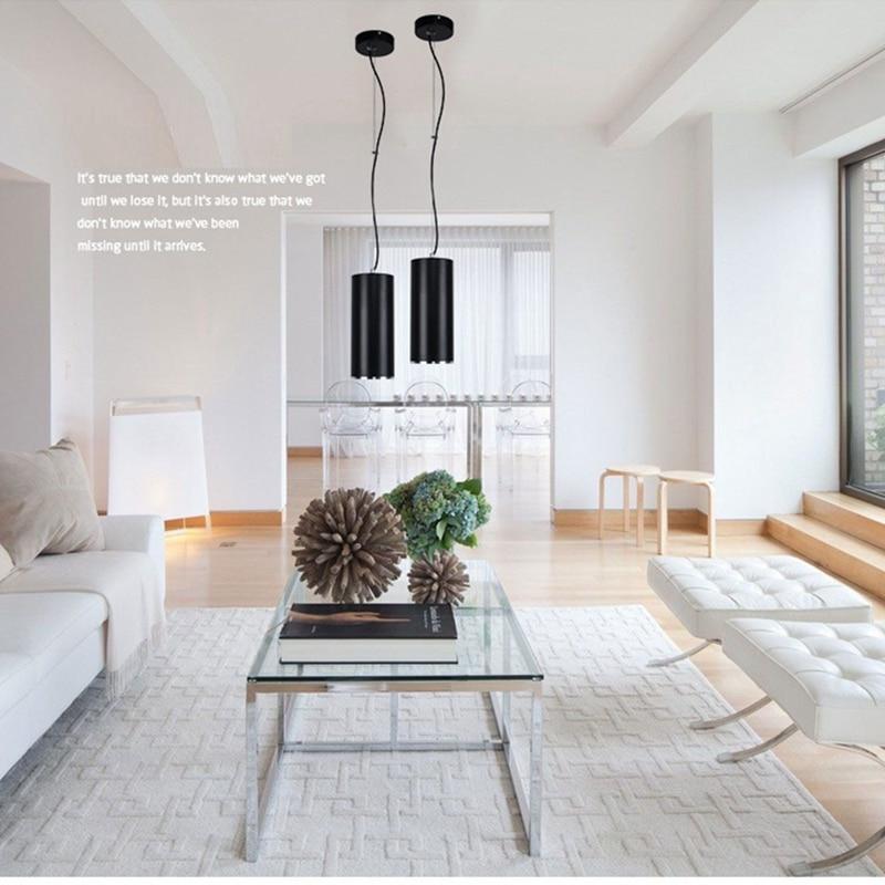Stunning luci soggiorno ideas amazing design ideas 2018