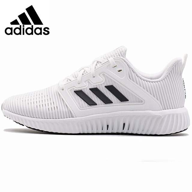 super popular ece87 3a28d placeholder Original New Arrival 2018 Adidas CLIMACOOL vent Mens Running  Shoes Sneakers