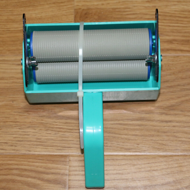 Online get cheap paint roller handle for Wall painting utensils