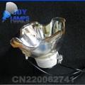 Original Quality VLT-XL650LP Lamp/Bulb For Mitsubishi HL2750/HL2750U/HL650/HL650U/MH2850U/WL2650U/WL639/XL2550/XL650/XL650U