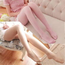 Women tights Stockings Ultrathin Ice Silk Sunscreen