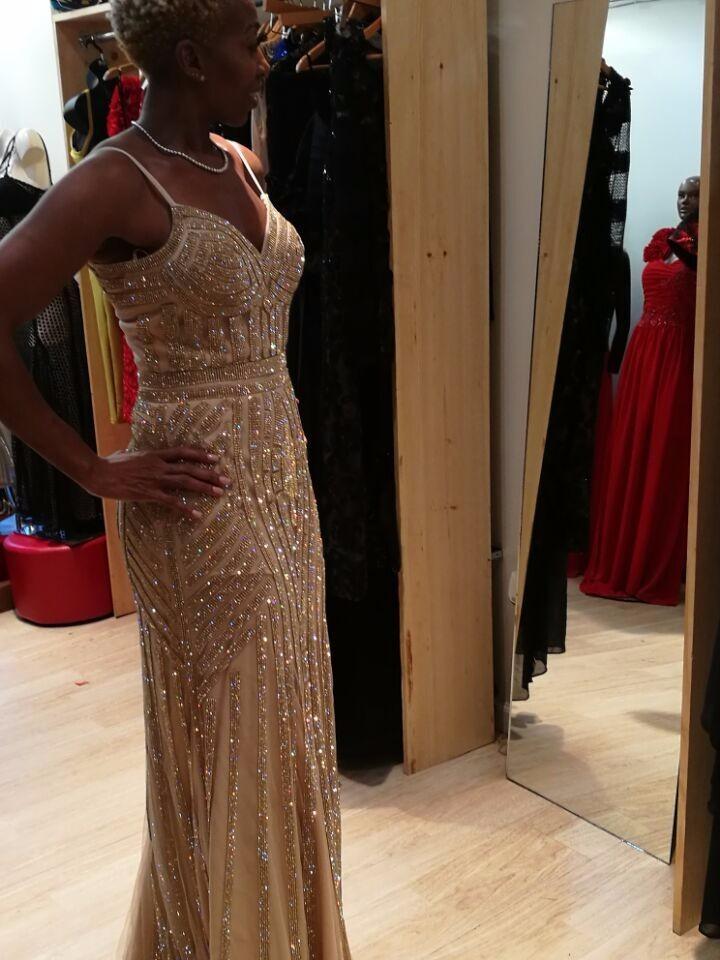 sparkly prom dress (4)