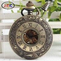 โรมแกะสลักบรอนซ์พลิกนาฬิกา