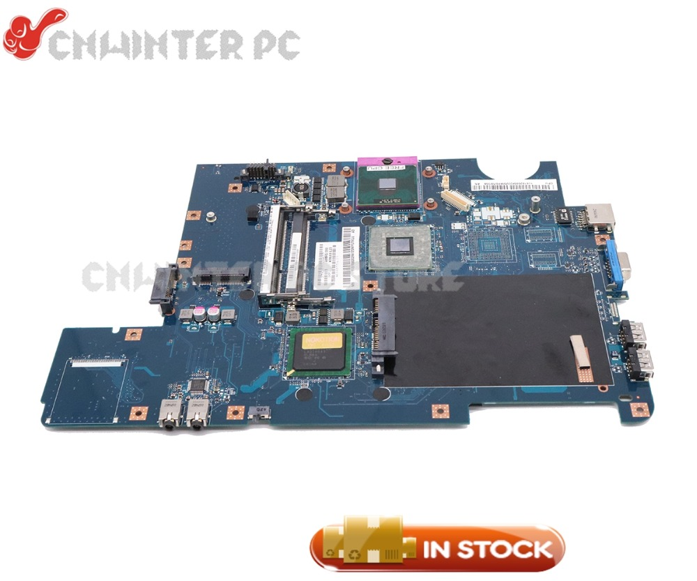 NOKOTION KIWA7 LA-5082P Motherboard For Lenovo G550 REV:2.0 MAIN BOARD No HDMI GL40 DDR3 Free cpu все цены