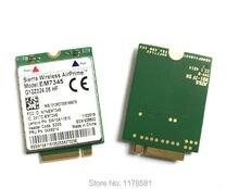 For IBM Lenovo Thinkpad T440 T540P W540 L440 X240 X1 Carbon 4G Module EM7345 NGFF M.2 WWAN Card 04X6014 4G LTE/HSPA+ 42Mbps Card