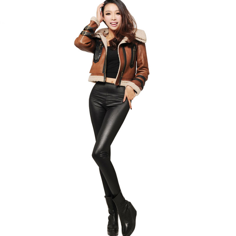 Online Get Cheap Tall Leather Legging -Aliexpress.com | Alibaba Group