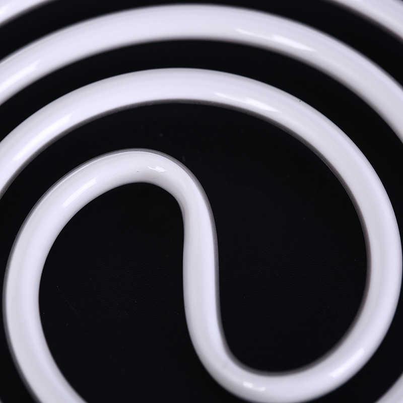 1 шт. инструменты для ногтей спирально Трубочная 12 W UV с холодным катодом (CCFL) Ремонт Замена для 36/48 Вт Сушилка для ногтей в форме ромба Светодиодный УФ лампы Профессиональный гель