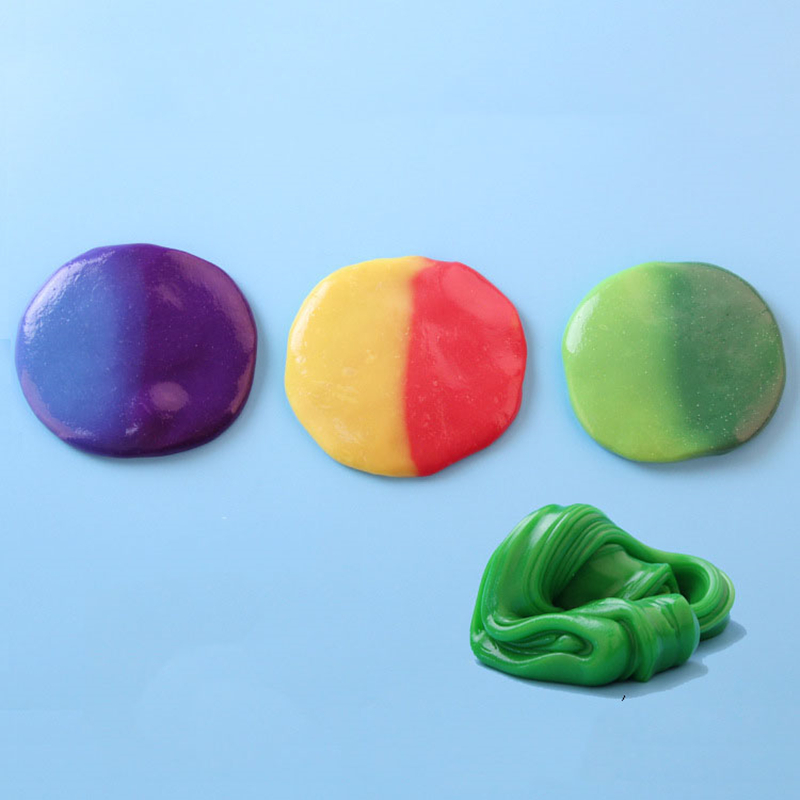 2018-Intelligent-Creative-playdough-Temperature-Change-Turns-Color-Slime-Silly-thinking-Putty-Fimo-Plasticine-Mud-Toys-Kid-2