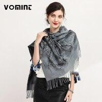Высокое качество зима шарф клетчатый шарф дизайнер унисекс акриловая основных шали Для женщин Шарфы для женщин Лидер продаж L054