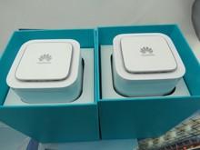 Huawei E5180-Lte Куб-Huawei E5180s-22 CPE Маршрутизатора LTE 150 Мбит/с LAN 32 Пользователя