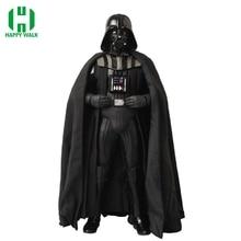 Darth Vader(Anakin Skywalker) Darth Vader Kostüm Anzug Kinder Film Kostüm Für Halloween Party Cosplay Kostüm Erwachsene Kinder