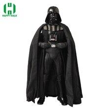 Darth Vader(Anakin Skywalker) Darth Vader Trang Phục Phù Hợp Với Trẻ Em Bộ Phim Bộ Trang Phục Cho Tiệc Hóa Trang Halloween Trang Phục Hóa Trang Người Con Trưởng Thành