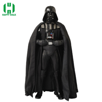 darth vaderanakin skywalker darth vader costume suit kids movie costume for halloween party