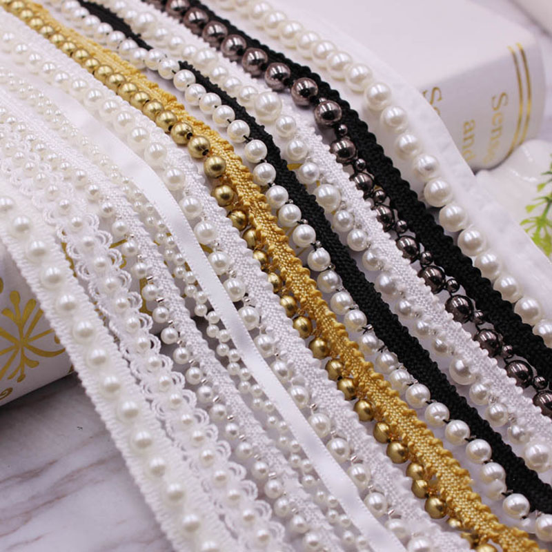 845610d89 New! Perfect quality materials with beads and get free shipping ...