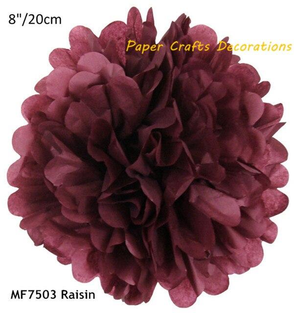 Rose flower making with tissue paper vatozozdevelopment rose mightylinksfo