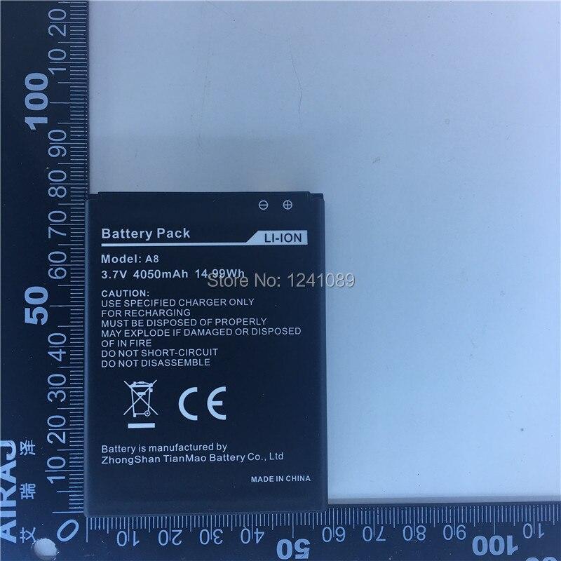 AGM A8 02