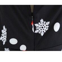 Women Slim Vintage Sleeveless Casual Elegant Party Festival Gift Midi Christmas Dress