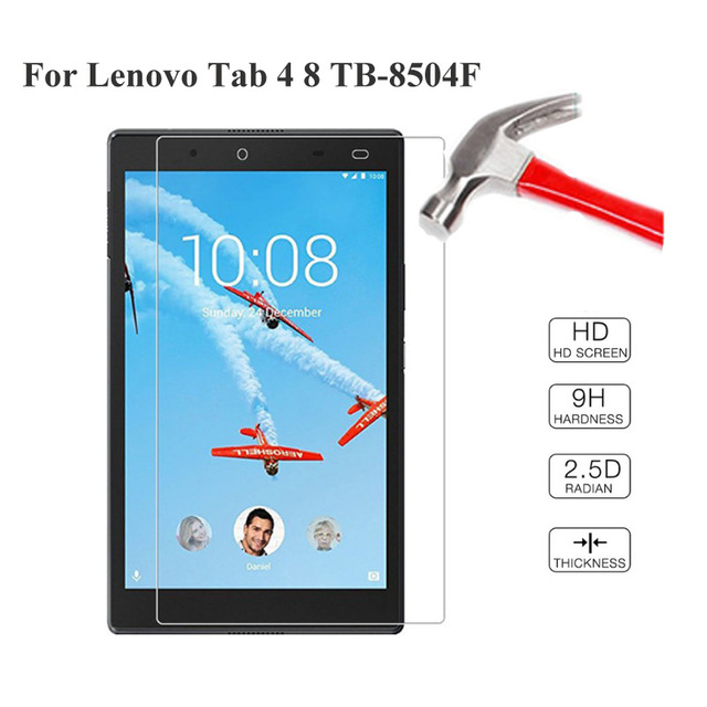 How To Flash Lenovo Tb 8504f
