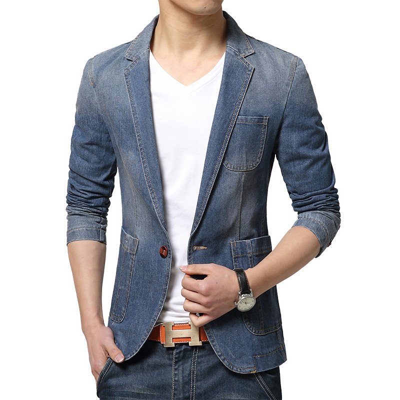 [Image: New-Spring-Fashion-Brand-Men-Blazer-Men-...n-Slim.jpg]