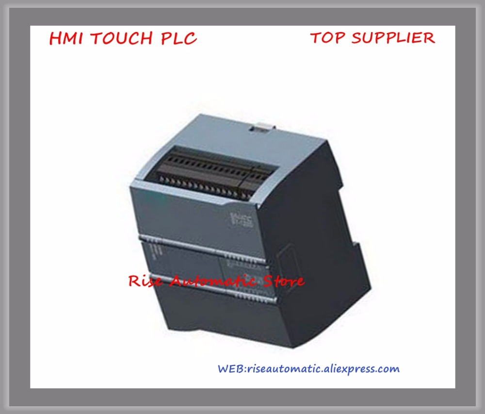 6ES7212-1HE40-0XB0 S7-1200 CPU 6ES72121HE400XB0 CPU 1212C COMPACT CPU DC/DC/RLY 6ES7 212-1HE40-0XB0 Original New 6es7 212 1aa01 0xb0 6es7212 1aa01 0xb0 used 100% tested with free dhl ems