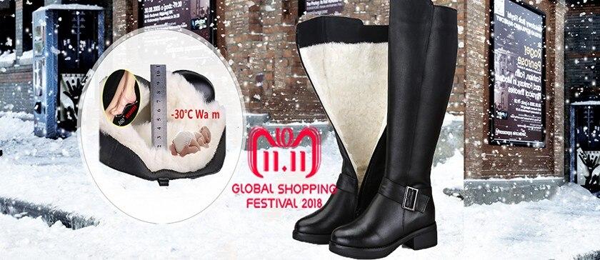 670e7ed1e ASUMER preto branco moda verão senhoras baile sapatos de salto quadrado  mulheres casuais sandálias de salto alto tamanho grande 33-43USD  24.44-26.00/pair ...