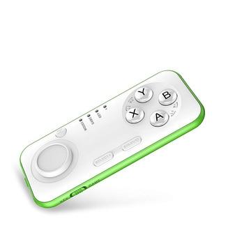 Mini Gamepad Sans Fil Bluetooth Smartphone