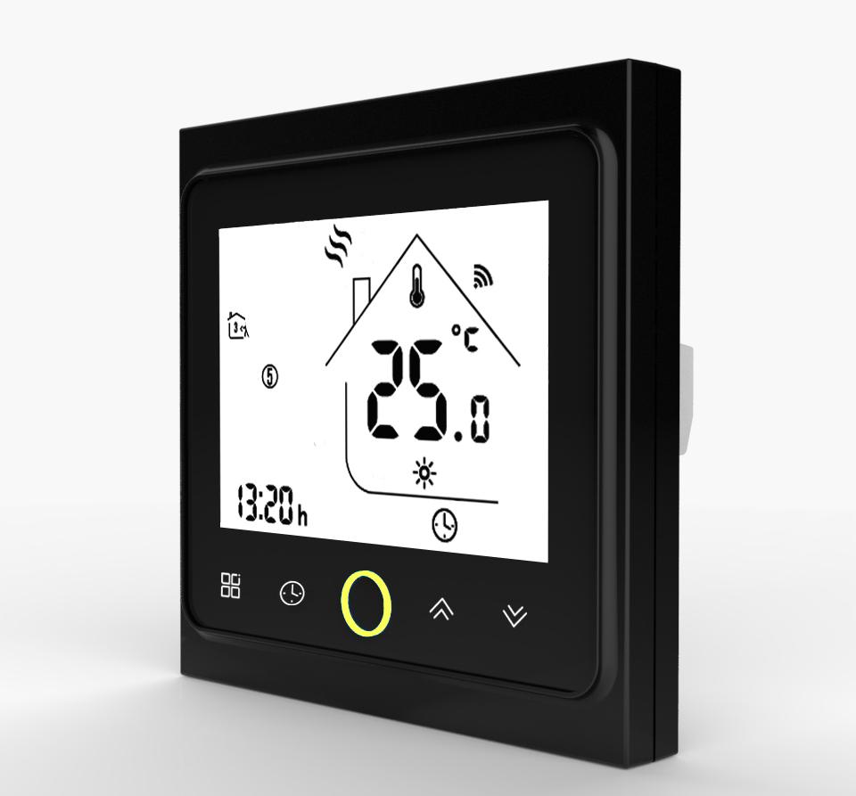 sonoff переключатель; тепла термостат беспроводной доступ в интернет; sonoff переключатель;