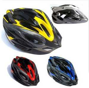 Cycling Helmet Professional Giant Bicycle Capacete Ciclismo