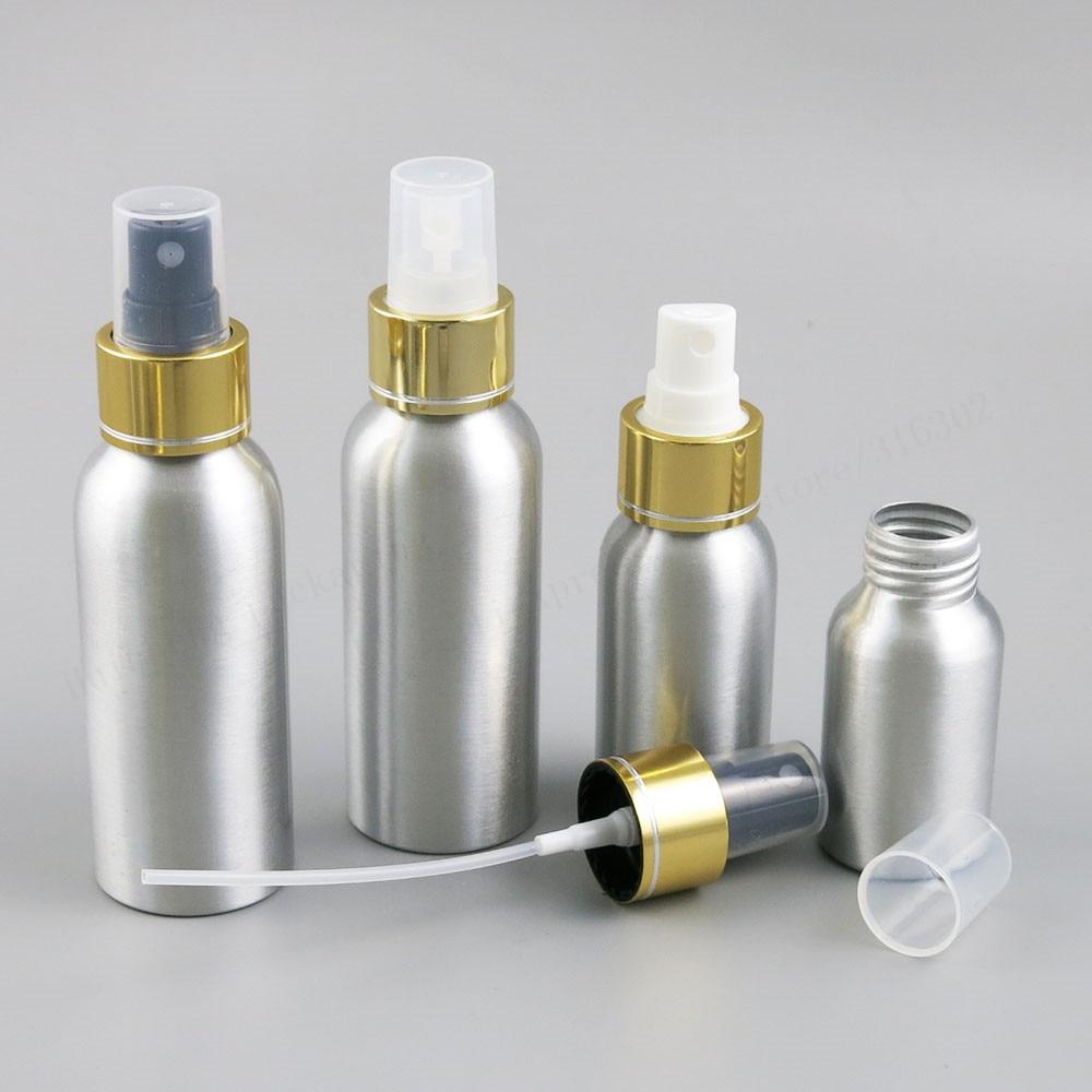 Алюминиевые флаконы для косметики купить четырёхцветные тени для век avon