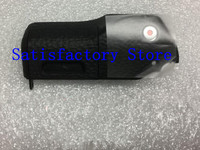 NEW Thumb Back Cover Grip Rubber SD Card For SONY ILCE 7RM2 A7R II A7RM2 Digital Camera Repair Part