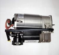 Suspension Air Compressor Air Pump For Mercedes W220 W211 W219 Maybach 2113200304