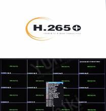 HTB1dd0_Xf5G3KVjSZPxq6zI3XXa4