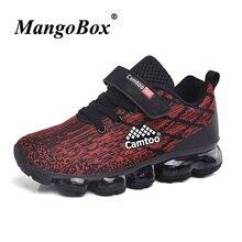 3d69b026aae6 Best Kids Sport Shoes for Unisex Air Design Children Sneakers Designers Kids  Boys Running Shoes Brand