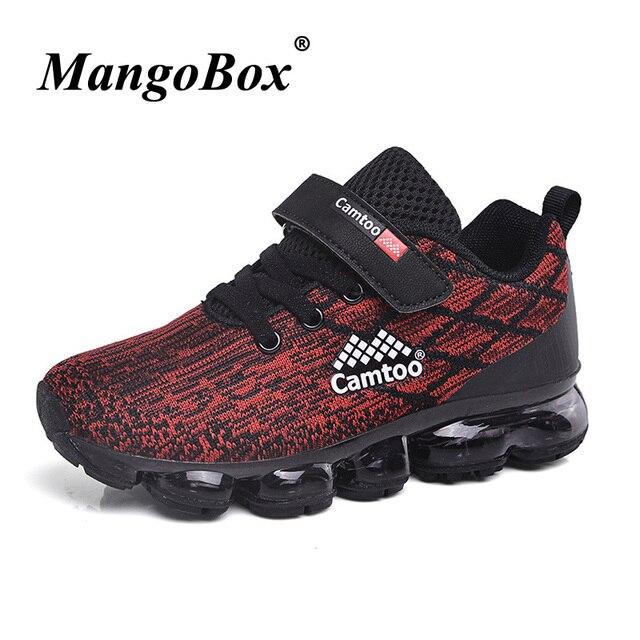 155f60c812d Best Kids Sport Shoes for Unisex Air Design Children Sneakers Designers Kids  Boys Running Shoes Brand Purple Girls Tennis Shoes
